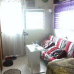 セブで住む家を決めてきました。Lahug地区でワンルーム14500Php