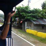 魔術の島・シキホール島!|2014年1月フィリピン・ビサヤ地方めぐり(5)