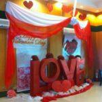 フィリピンの歓楽街・アンヘレスで女友達とラブホに泊まる|2014年2月ルソン島旅行(3)