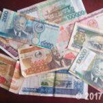 [2014春ラオス]まとめ2:ラオス旅行のコストと物価高の理由考察