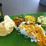 マレーシア・マラッカで食べた美味しいごはんを貼っていく!
