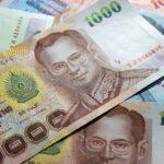 2014年 タイ・チェンマイの生活費と物価