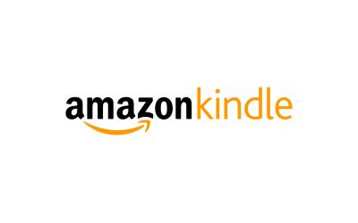 英語:自分のレベルに合った洋書を、Lexile指数を元にAmazonで選んでKindleで読もう