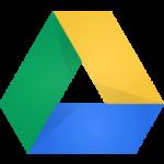 GoogleDriveのファイルがなくなってGoogleさんに復元して頂いた話