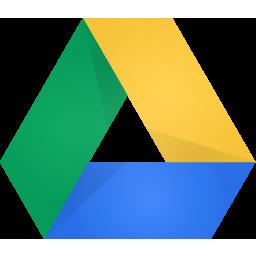 Googledriveのファイルがなくなってgoogleさんに復元して頂いた話 Kumi Log