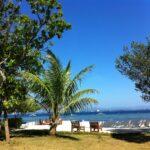 [フィリピン・島]オランゴ島はセブ市から日帰りできるリゾート!セブ現地採用の休みにおすすめ