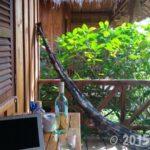 Bird of Paradise Bungalows (カンボジア・ケップ)