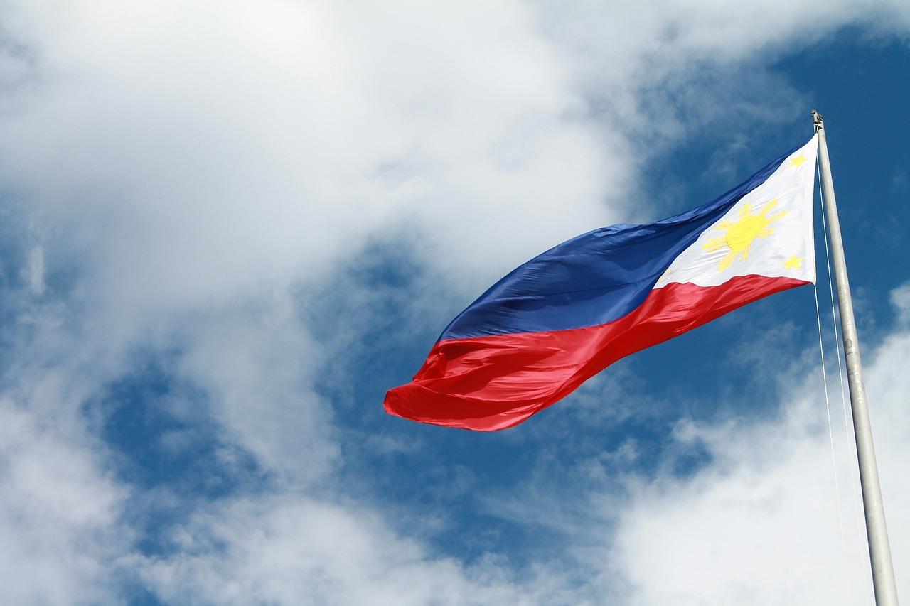 フィリピン・サウスピークのブロガー無料英語留学企画に選ばれて、行くことになりました!