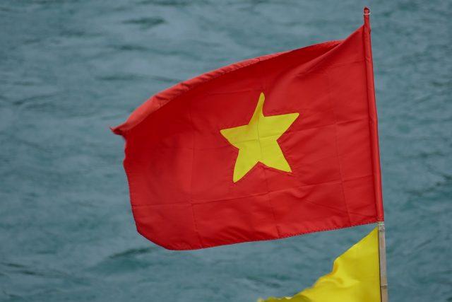 [ベトナム]旅行にも役立つ!がんばって覚えるぞベトナム語