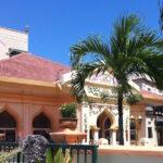 マラッカ・シーク教寺院