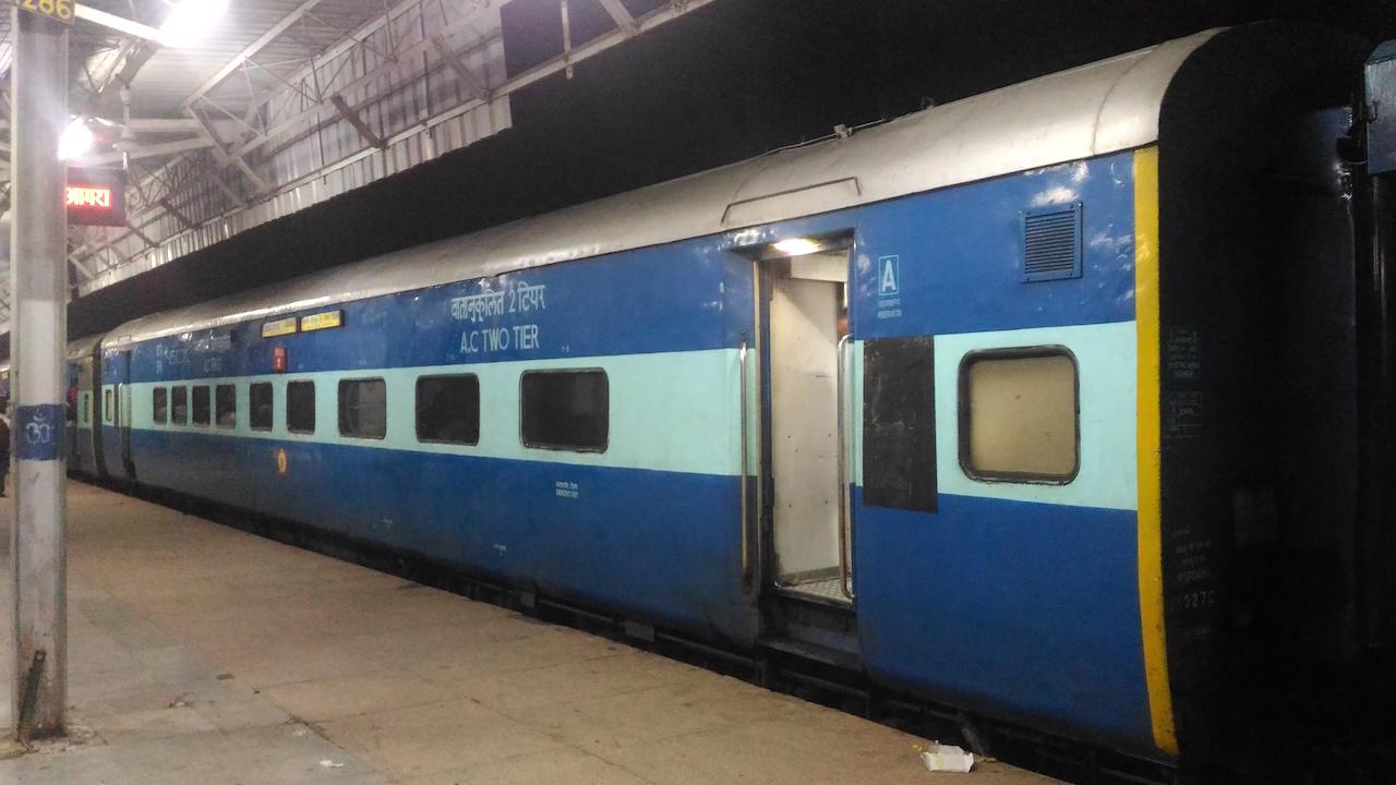 Chennai P 20160711 042049