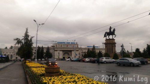 kumilog_4710-almaty-train-station