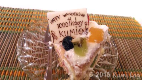 ケーキ(ピース)