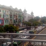 [寄稿情報]『ミャンマービジネストゥディ』(ミャンマーを中心としたASEAN経済・ビジネス情報):10/30更新