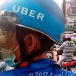 配車サービス『Uber』、海外でタクシーの代わりに使うメリットを海外生活4年以上の視点から解説するよ