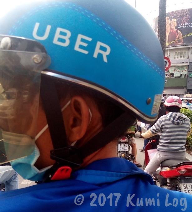 配車サービス『Uber』、海外でタクシーの代わりに使うメリットを海外生活の視点から解説するよ