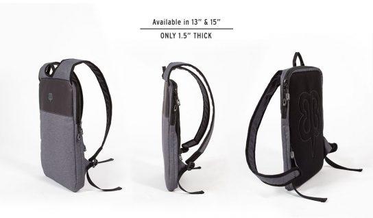 Under-The-Jack Pack