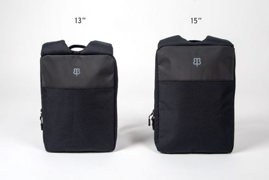 Under-The-Jack Pack 2.0