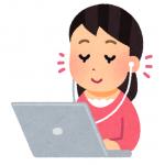 無料体験のあるオンライン英会話(Skype英会話)まとめ