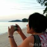 海外放浪生活を続けるために必要な性質とは何か、自分の経験から考えてみた