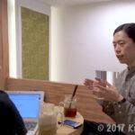 『僕、日本語を喋れてなかったんや…』インターン北山直樹、サウスピークでの試練と成長、そして魅力を語る。|フィリピン・サウスピーク英語留学記