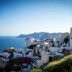 アテネから安く行ける島を探せ!低予算でギリシャの島大作戦!!