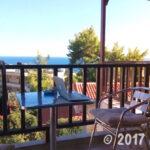 ギリシャ・アイギナ島3泊4日150ユーロでビーチを満喫!費用内訳も載せてます〜 低予算でギリシャの島大作戦!(3)