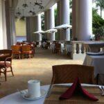 [ベトナム・宿] 2010年、ニャチャン・5つ星ホテルSunrise Nha Trangに120ドル前後で泊まった思い出